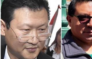 Comunidad LGBT dice que Chi es un falso profeta, piden sanciones por racismo y discriminación