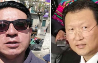 Comunidad LGBT responde a Chi Hyun: 'Es un falso profeta'