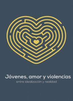 Jóvenes, amor y violencias