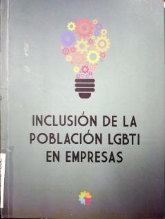 Inclusión de la Población LGBTI en Empresas