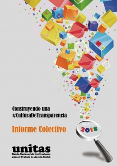 Informe Colectivo