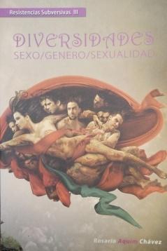 DIVERSIDADES SEXO/GÉNERO/SEXUALIDAD