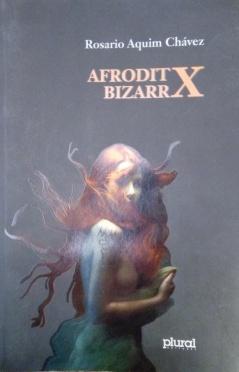Afrodita Bizarra