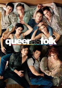 Queer as Folk 4ta Temp.