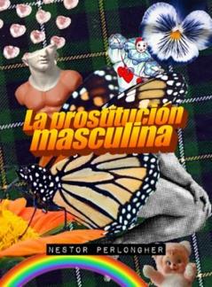 La Prostitución Masculina