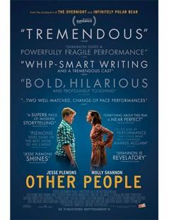 Otras Personas