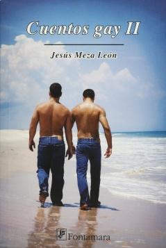 Cuentos Gay II