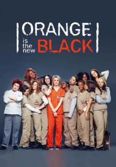 Orange is the New Black 4ta Temporada