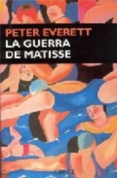 La Guerra de Matisse