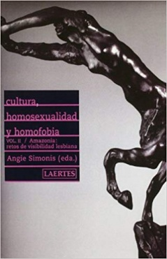 Cultura, homosexualidad y homofóbia